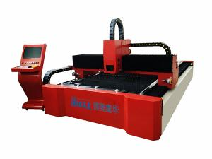 LF-1530 Fiber Laser Cutting Machine