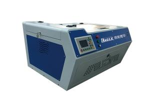 E-4030 CO2 Laser Cutting and Engraving Machine